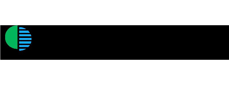 株式会社 佐伯環境センター